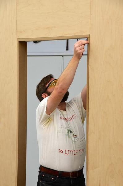 Cabinets w Striegler 32