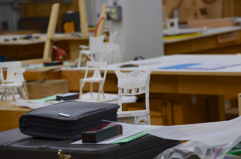 Designing Chairs w Fortune 27