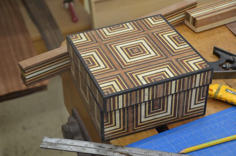 Boxes w Ferrazzutti 15