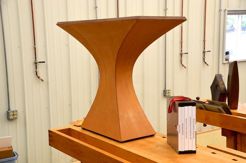 Curvy Furniture w Orth 11