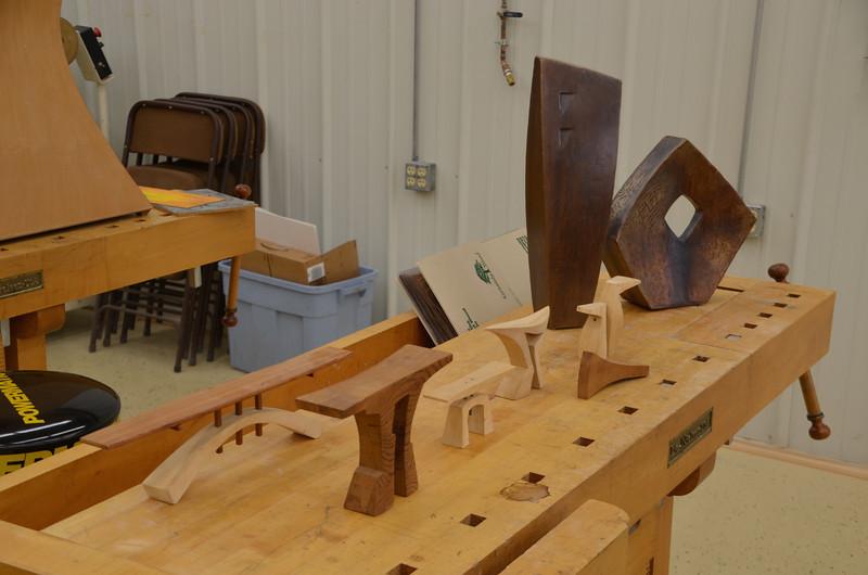 Curvy Furniture w Orth 12