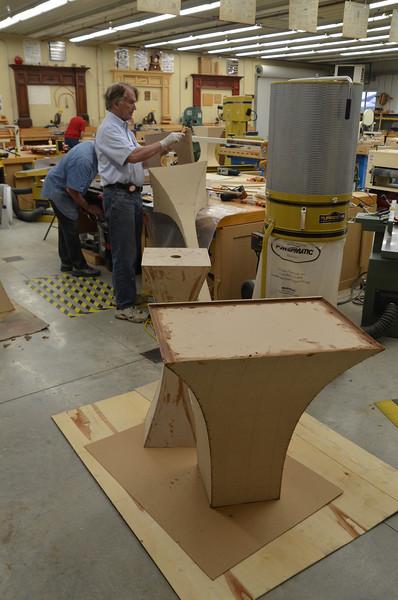 Curvy Furniture w Orth 43