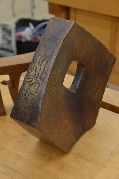 Curvy Furniture w Orth 44