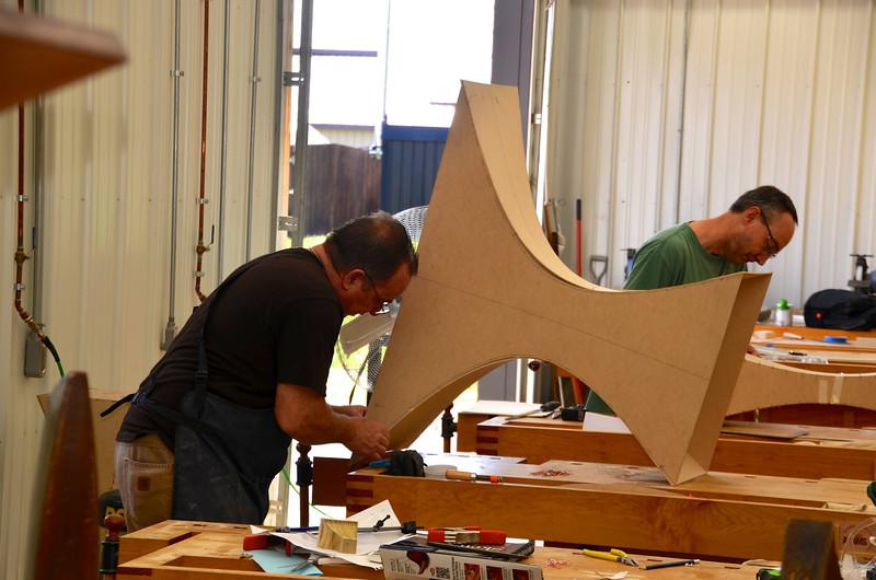 Curvy Furniture w Orth 33