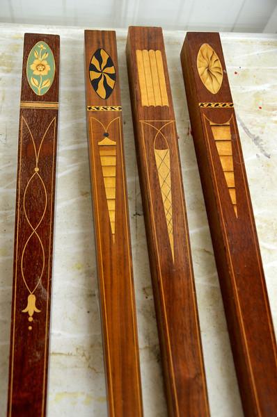Decorative Details w Latta 32