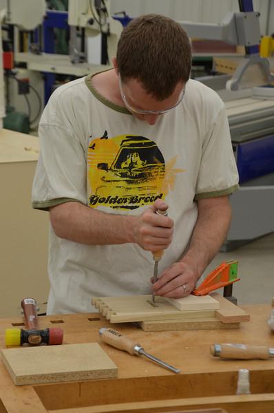Hand Tools w Miller 59