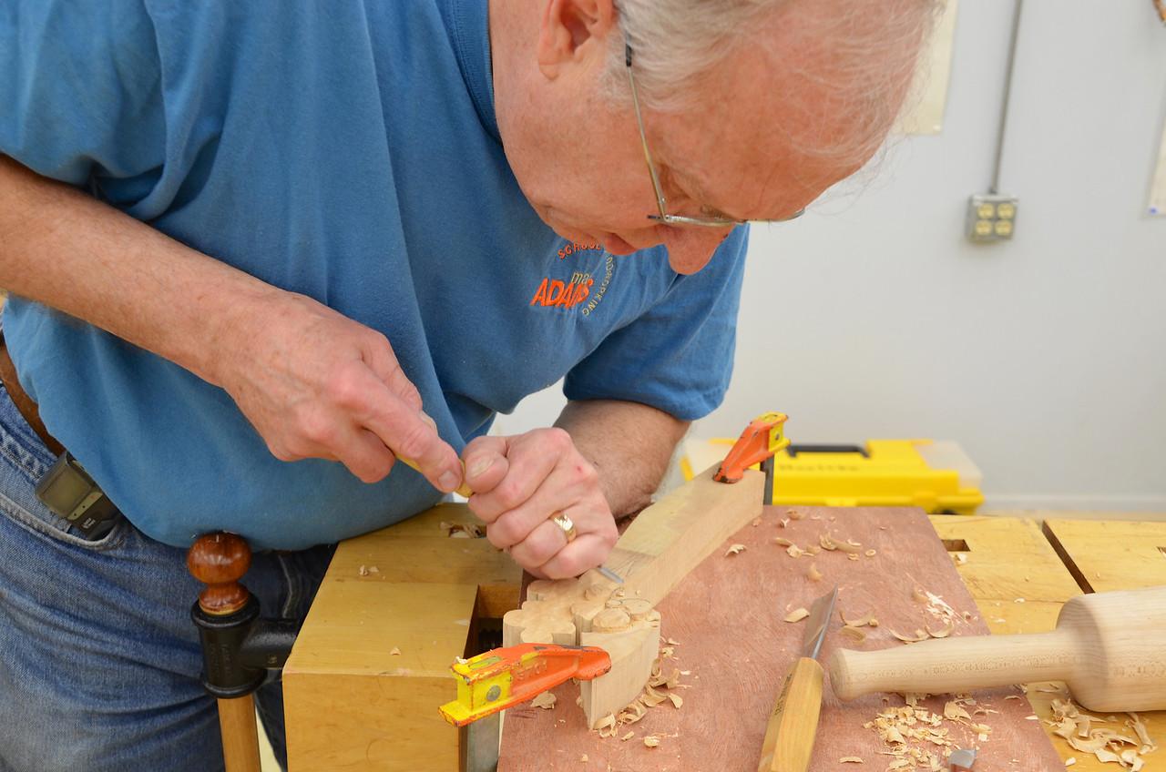 Carving w Esterley 57