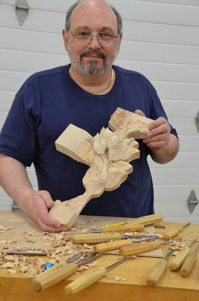 Carving w Esterley 88