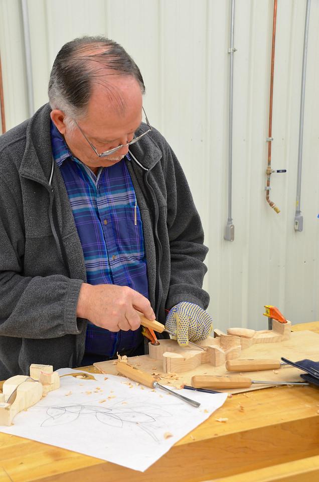 Carving w Esterley 38