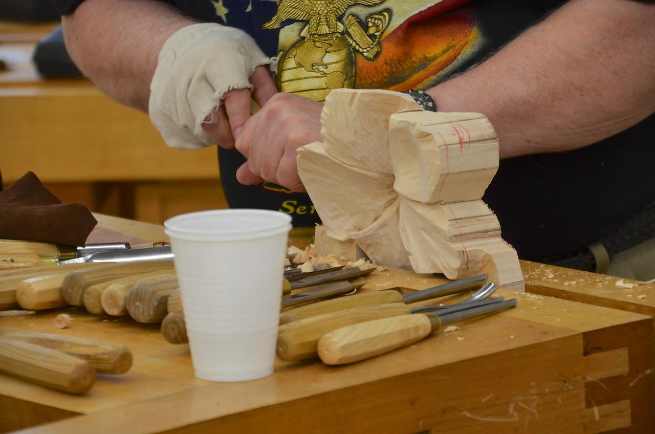 Carving w Esterley 68