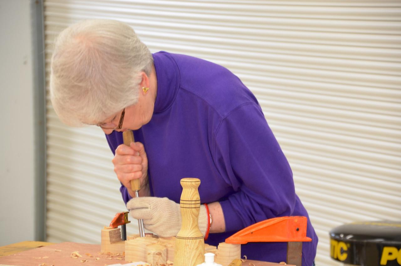 Carving w Esterley 8