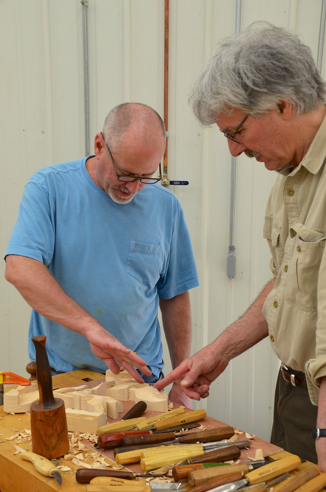 Carving w Esterley 14