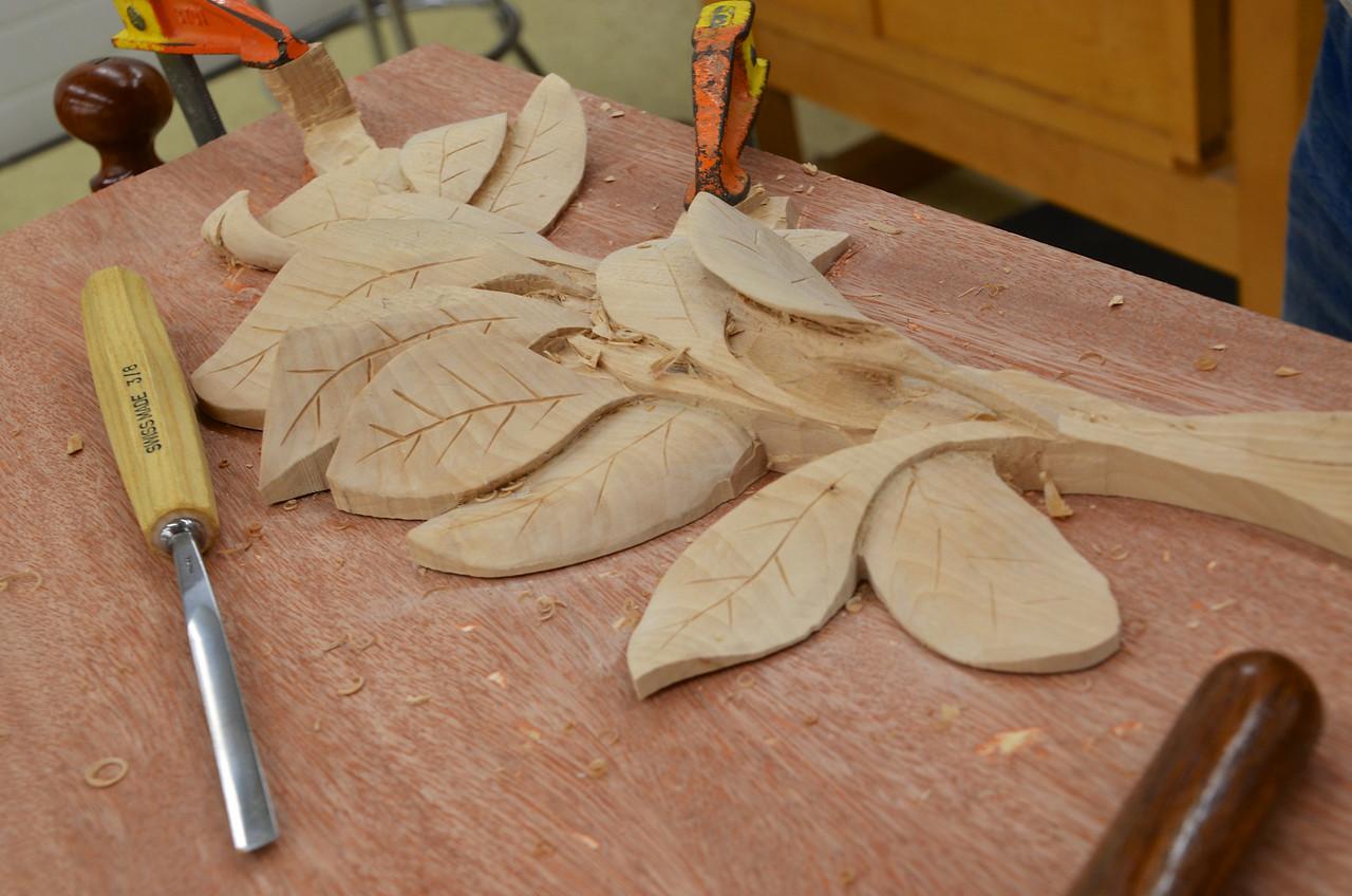 Carving w Esterley 78