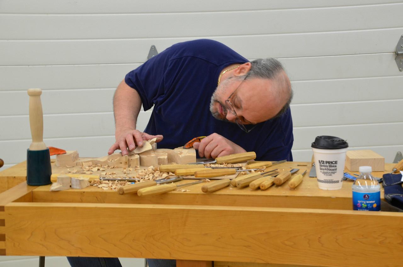 Carving w Esterley 77