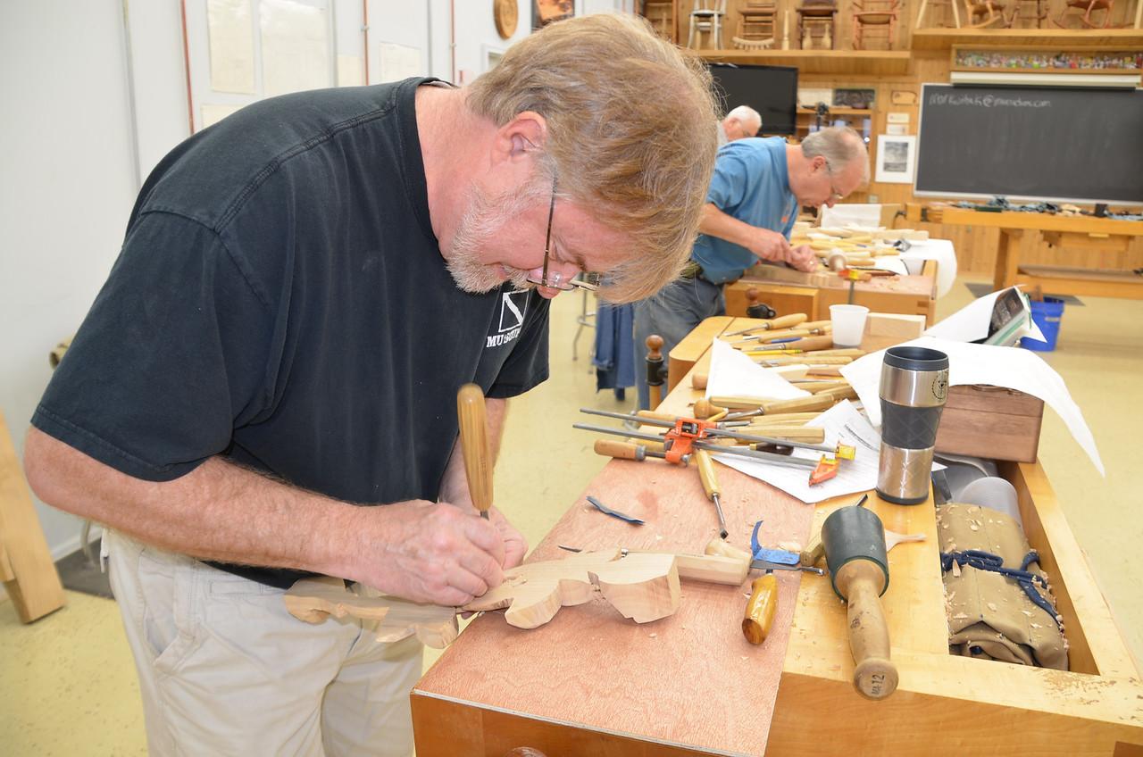 Carving w Esterley 61