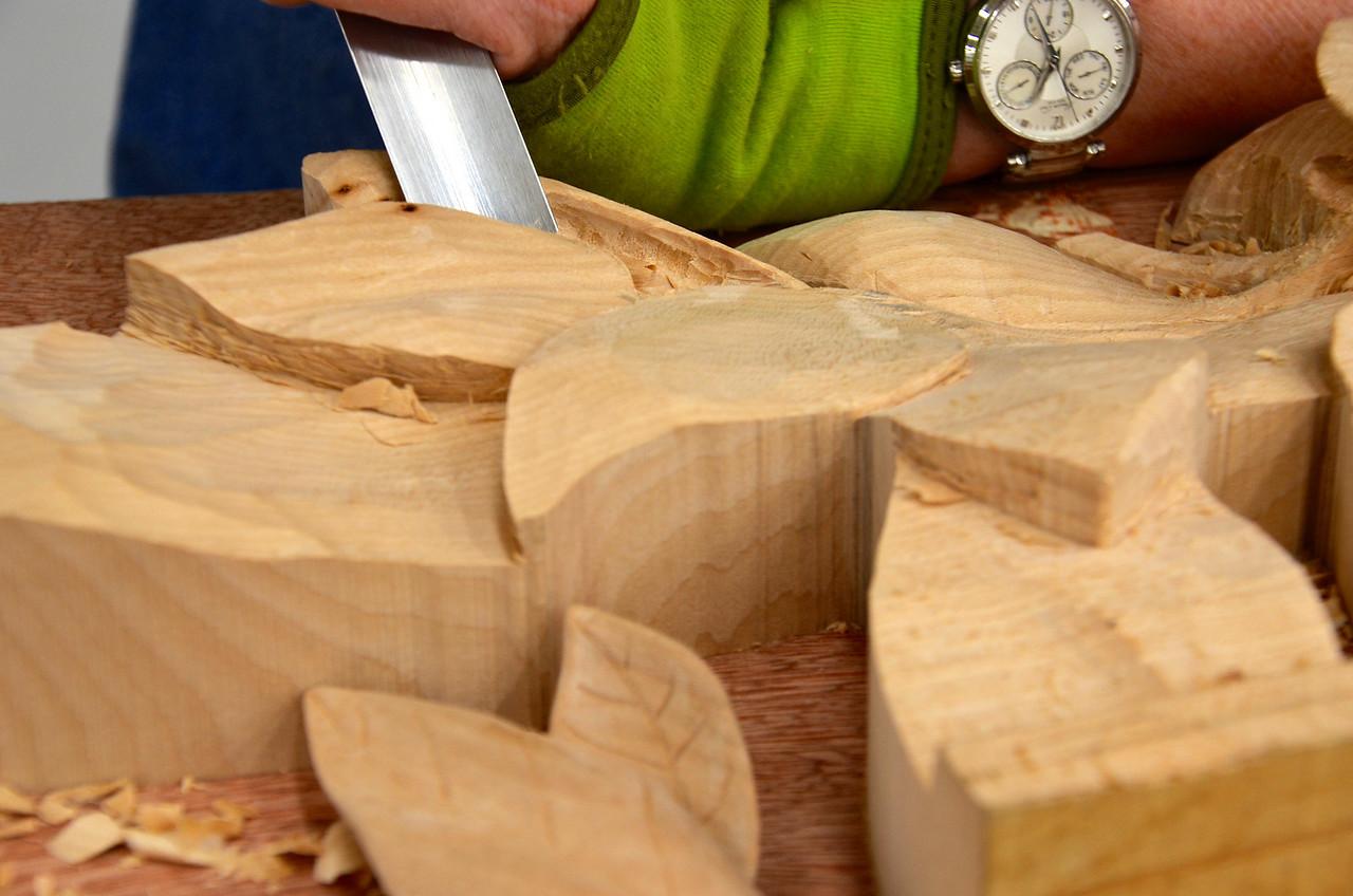 Carving w Esterley 63