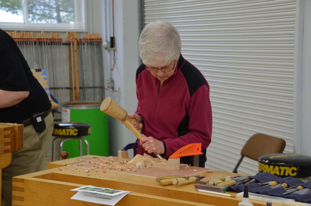 Carving w Esterley 67