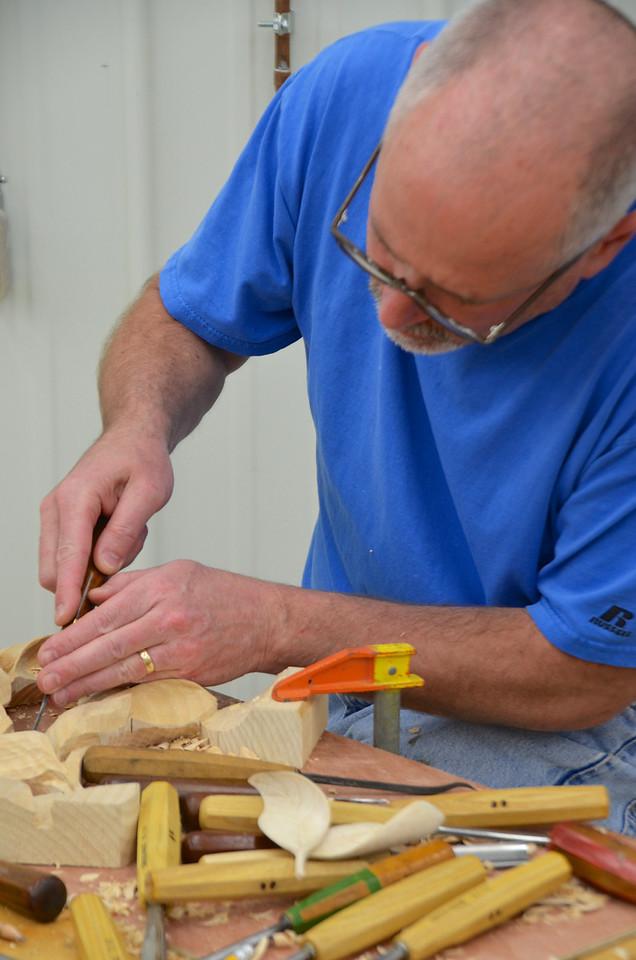 Carving w Esterley 23
