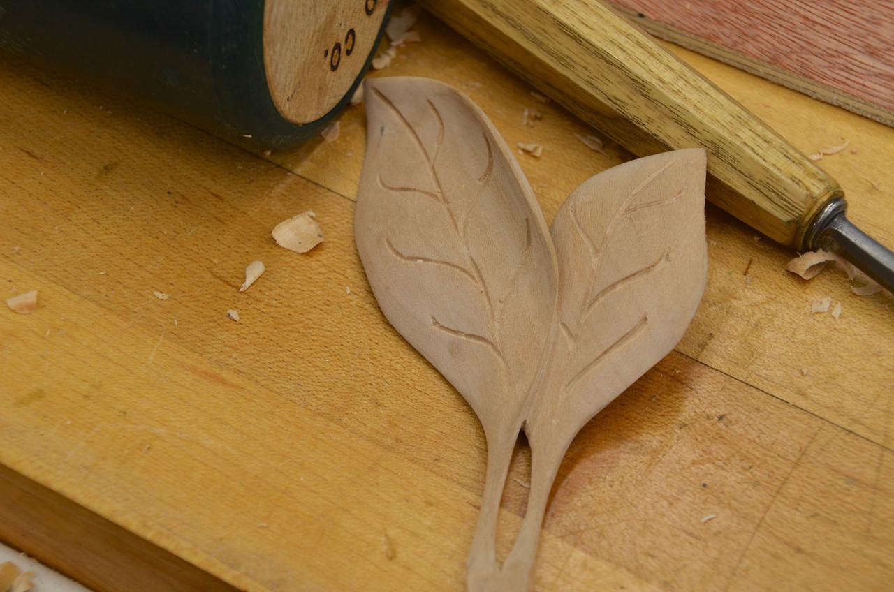 Carving w Esterley 65