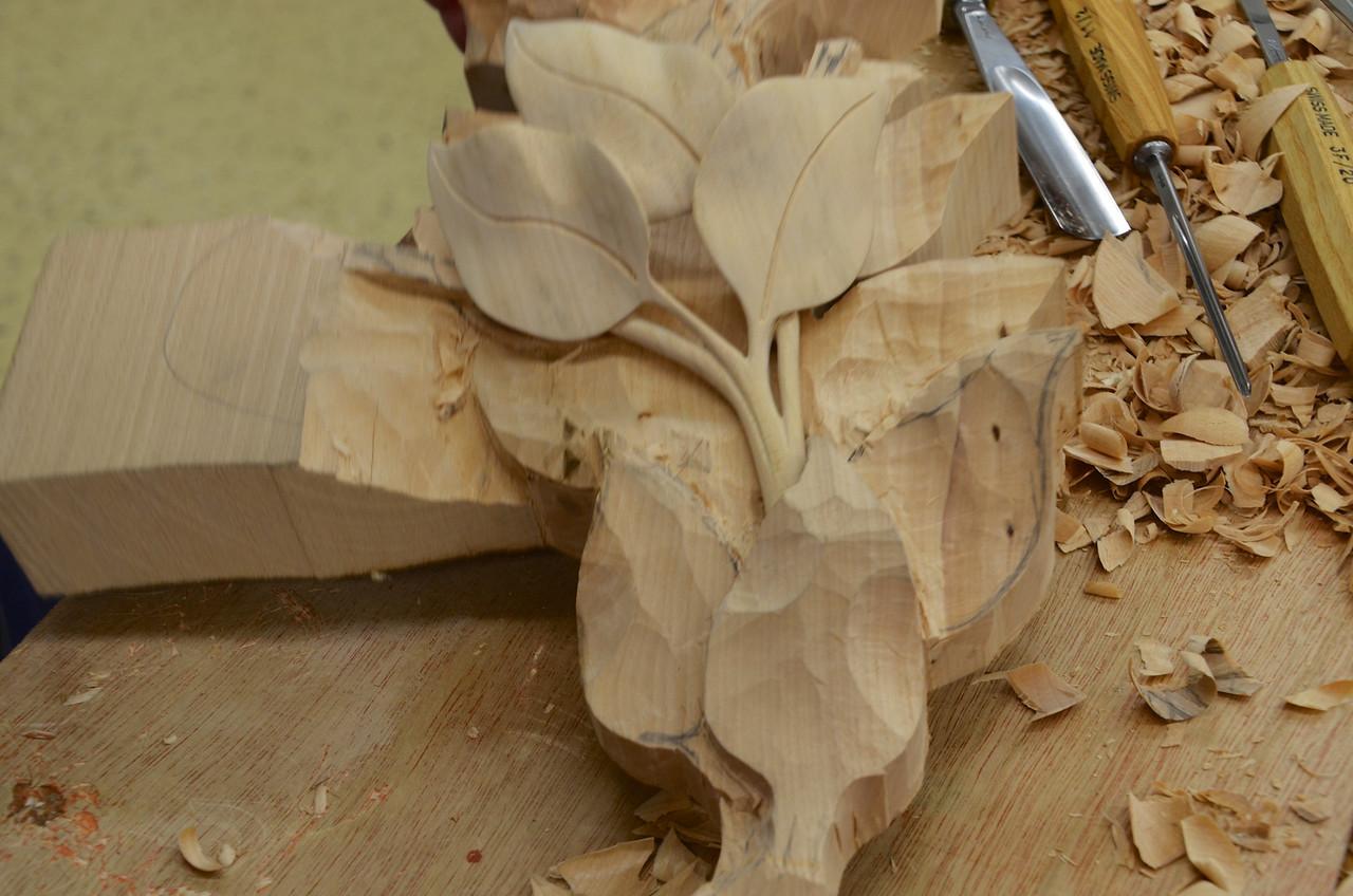 Carving w Esterley 84