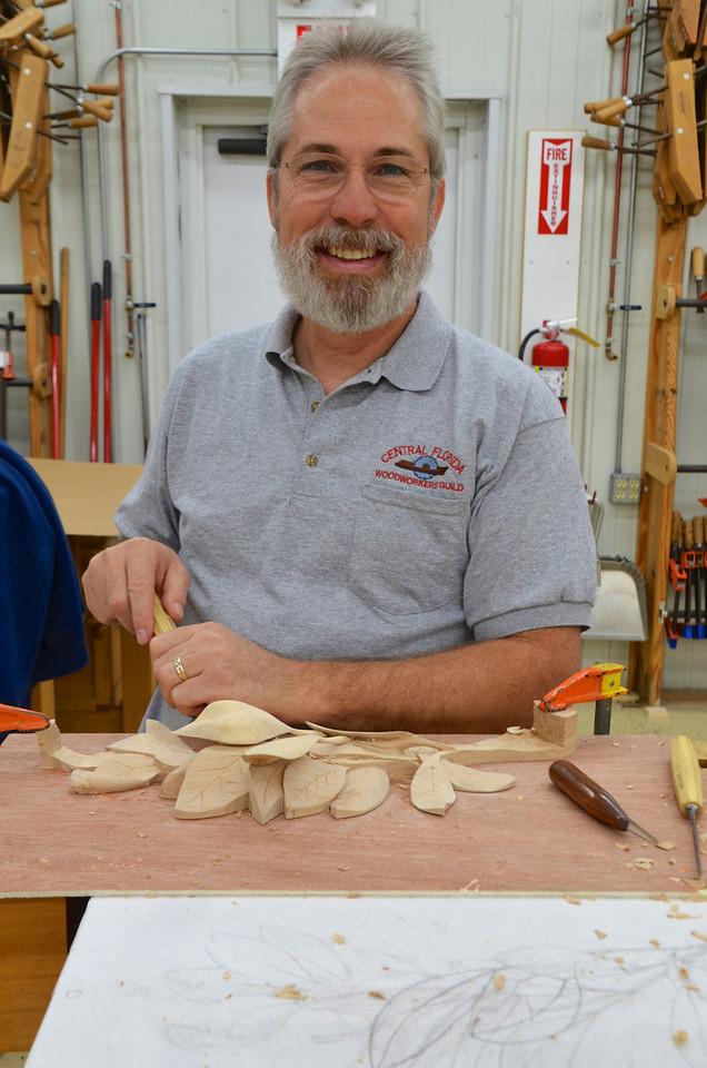 Carving w Esterley 81