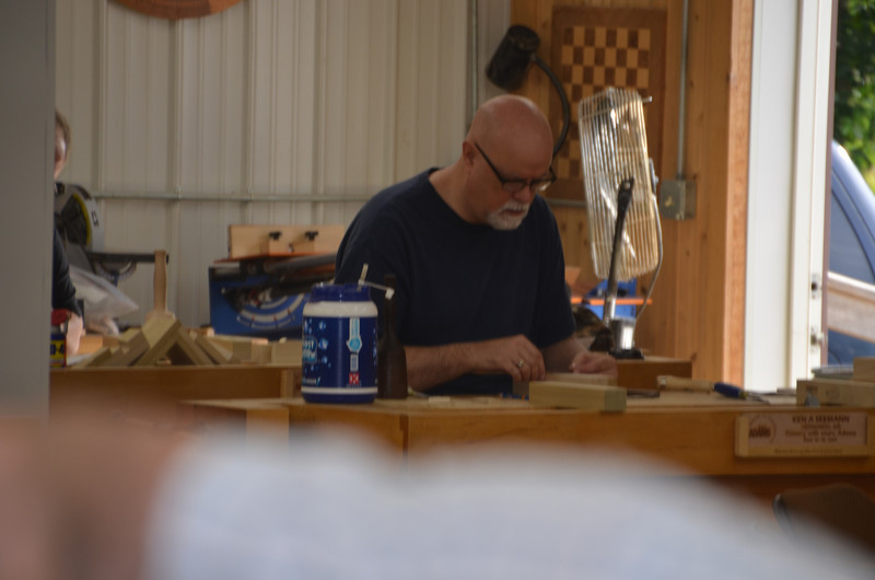 Joinery with Adams-June 39