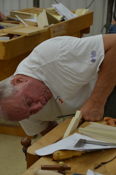 Joinery with Adams-June 17