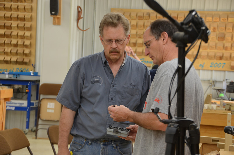 Joinery with Adams-June 51