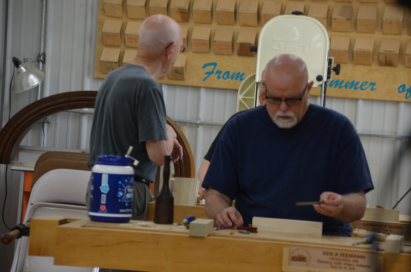 Joinery with Adams-June 48