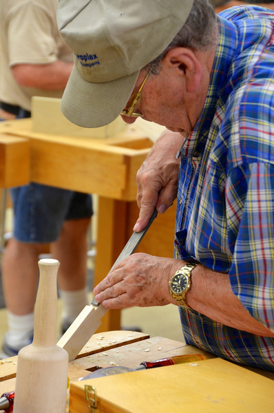 Joinery with Adams-June 23