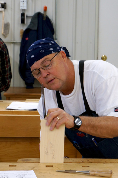 Joinery with Adams_Nov 10