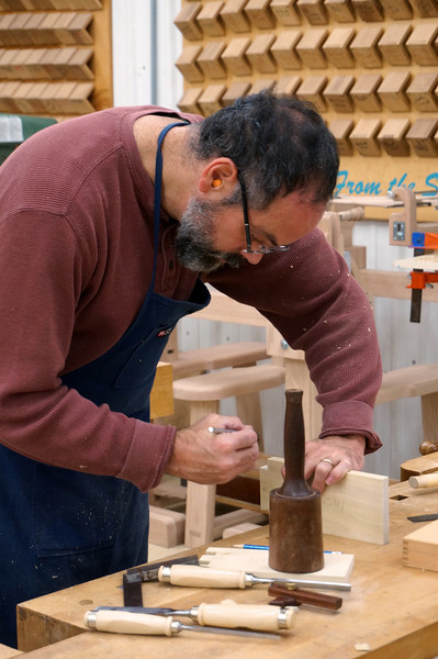 Joinery with Adams_Nov 41