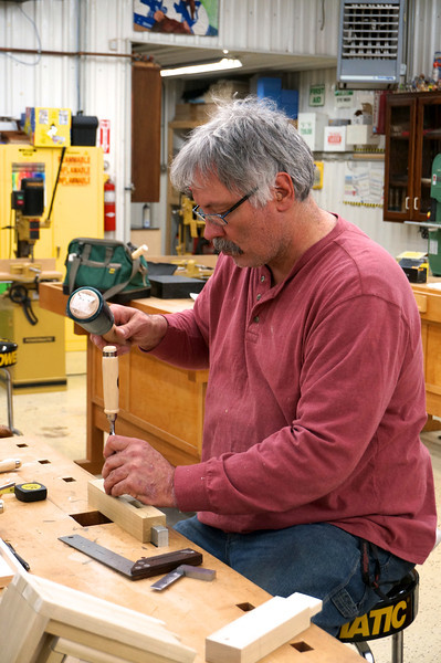 Joinery with Adams_Nov 20
