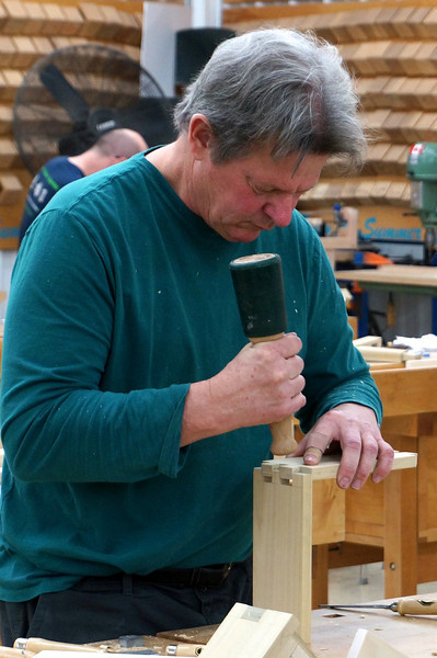 Joinery with Adams_Nov 34