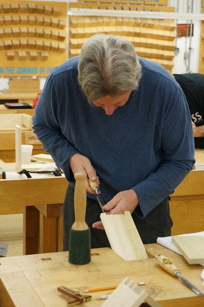 Joinery with Adams_Nov 7