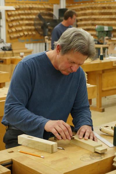 Joinery with Adams_Nov 21