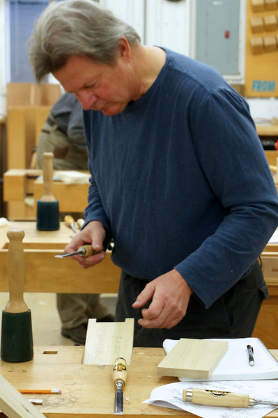 Joinery with Adams_Nov 5