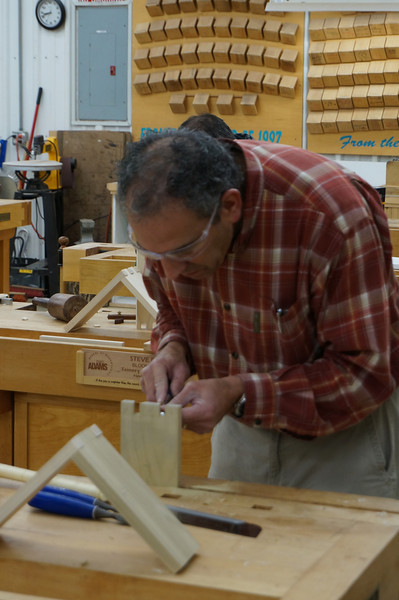 Joinery with Adams_Nov 4