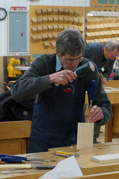 Joinery with Adams_Nov 13