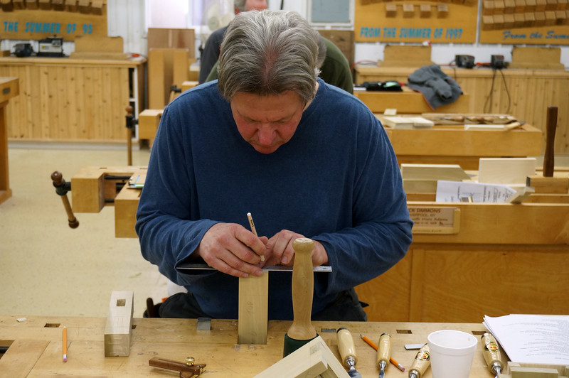Joinery with Adams_Nov 18