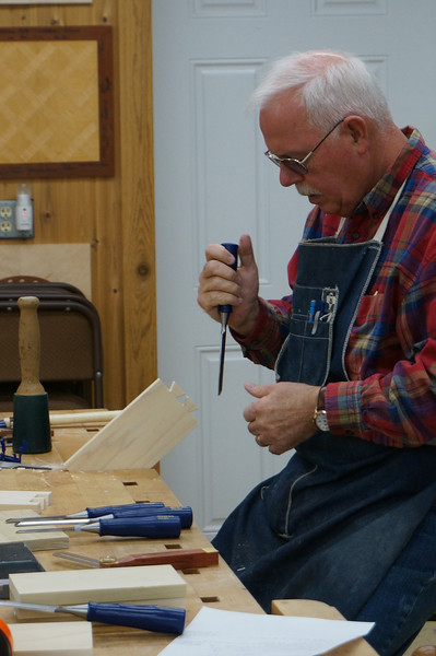 Joinery with Adams_Nov 32