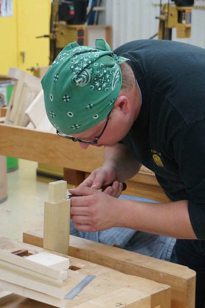 Joinery with Adams_Nov 17