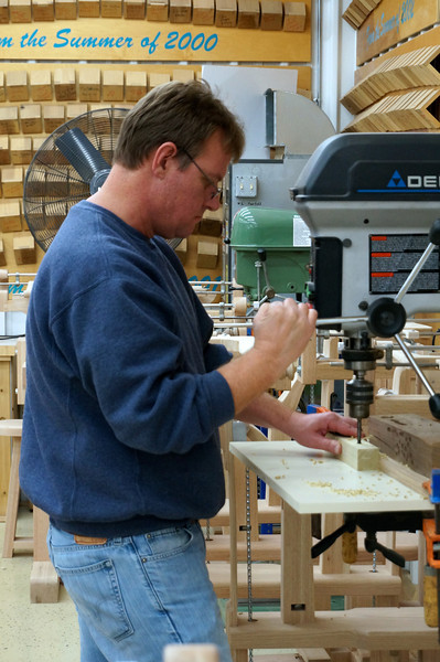 Joinery with Adams_Nov 28