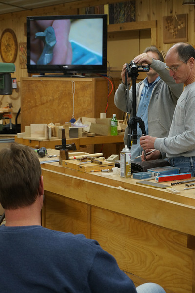 Joinery with Adams_Nov 31
