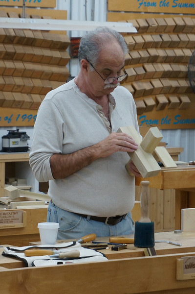 Joinery with Adams_Nov 36
