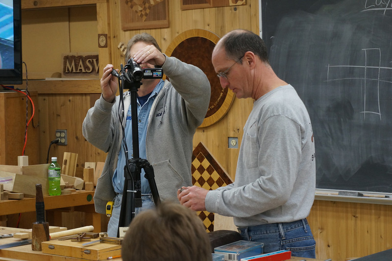 Joinery with Adams_Nov 30