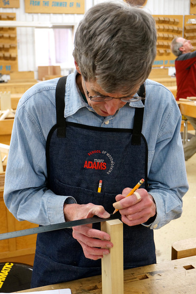Joinery with Adams_Nov 14