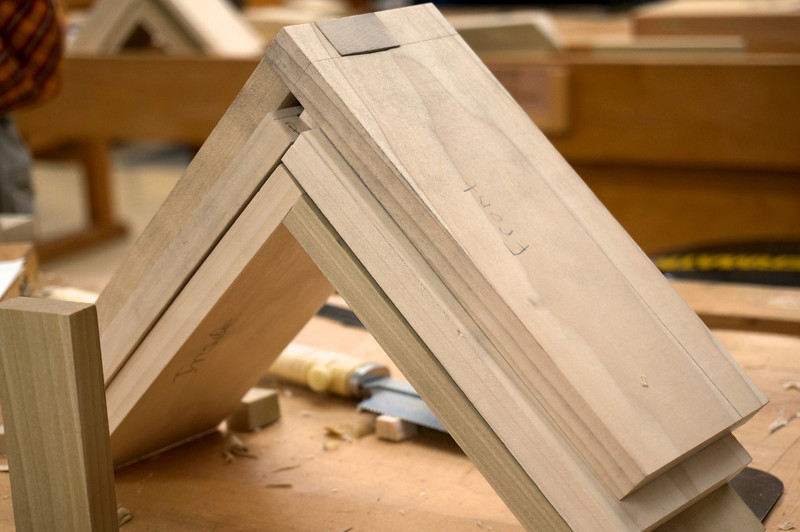 Joinery with Adams_Nov 29