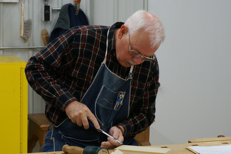 Joinery with Adams_Nov 12