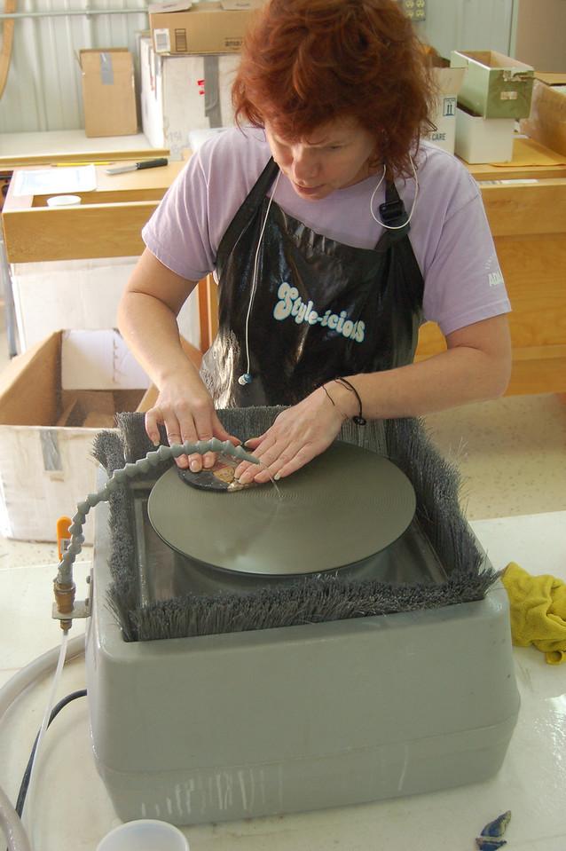 Stone Marquetry w Schurch 27